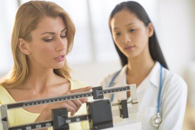 Perder peso, el estigma de la gordura