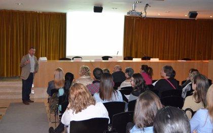 La incidencia de la fibromialgia aumenta en España
