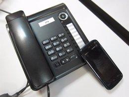 Este año la campaña del Día del Consumidor se centra en telefonía