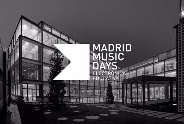 Madrid Music Fest
