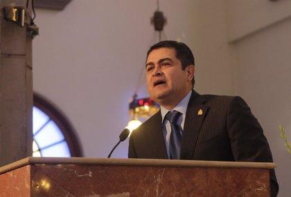 Tegucigalpa prevé restablecer las relaciones bilaterales