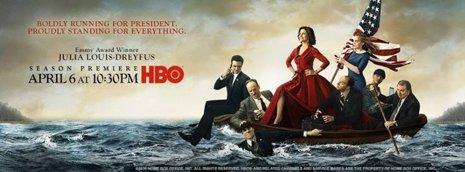 Foto: HBO