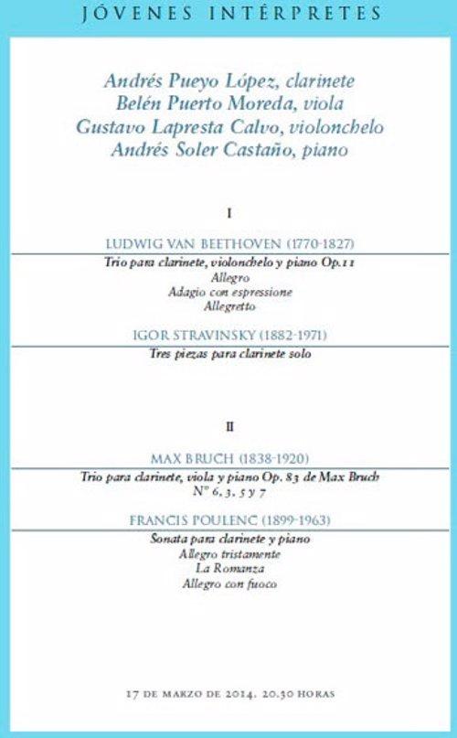 Descargar Gratis Libro El Piano Veronica Prieto