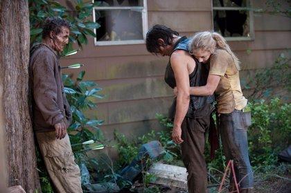 El final de The Walking Dead se acerca: Avance de Us