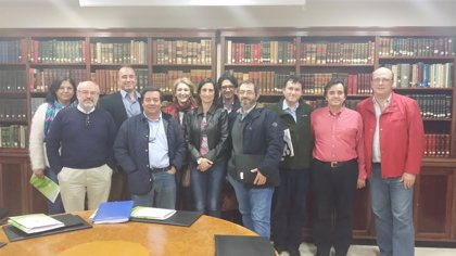 El Consejo Médico Extremeño de Atención Primaria elige a Manuela Rubio como nueva portavoz
