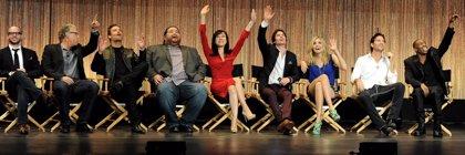 Los creadores de Perdidos (Lost) defienden su final diez años después de su estreno