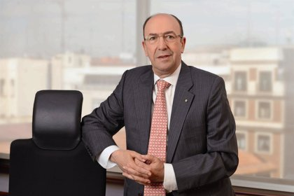 Juan Carlos Martínez Moral, reelegido como presidente del Consejo General de Colegios de Ópticos-Optometristas