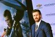 Premiere Capitán América