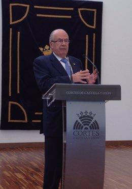 Javier Amoedo