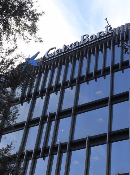 CaixaBank propone a Amparo Moraleda como consejera independiente