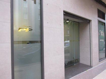 """El PSOE riojano afirma que """"irá hasta el final"""" para conocer """"la verdad"""" de los 200.000 euros de la sede del PP"""