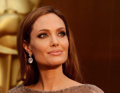 50 Sombras de Grey: Angelina Jolie explica por qué no dirigió la película