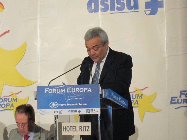Víctor Calvo-Sotelo