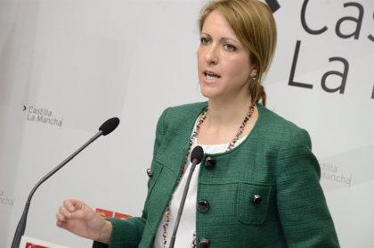 PSOE critica que Cortes rechacen que Cospedal hable