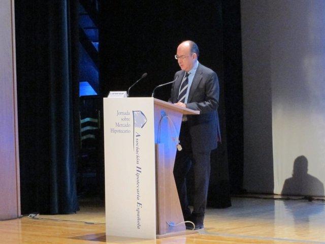 José María Roldán