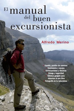 El manual del buen excursionista