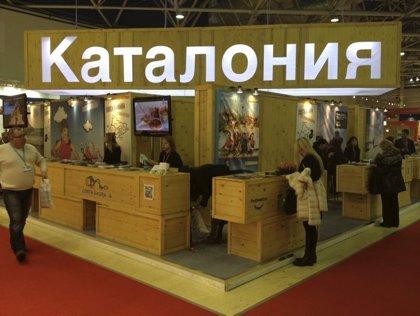 La feria MITT de Moscú abre sus puertas este miércoles con incertidumbre sobre el futuro del turismo del país