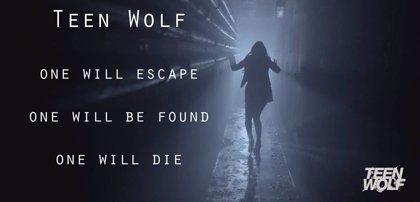 Los fans de Teen Wolf, indignados tras un SPOILER en el twitter oficial de MTV