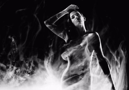 Jessica Alba, Eva Green, y Josh Brolin en las nuevas imágenes de Sin City 2
