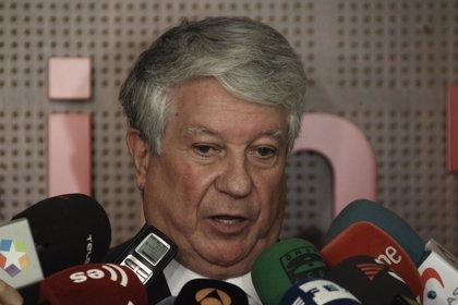 La Cámara de Madrid desplegará créditos de entre 50.000 y 100.000 euros para mejorar la financiación de los empresarios