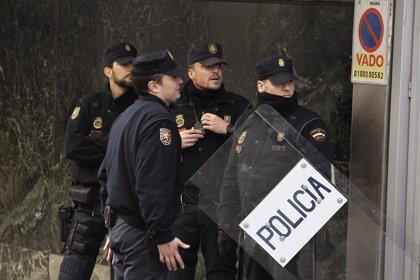 """El PP dice que se estudiarán las """"pegas"""" a la Ley de Seguridad Ciudadana y que la norma se hará """"entre todos"""""""