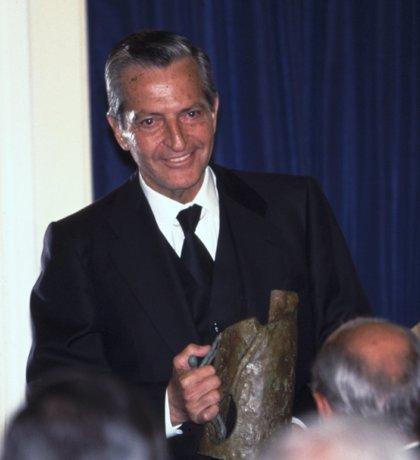 Adolfo Suárez, continúa hospitalizado por una infección respiratoria