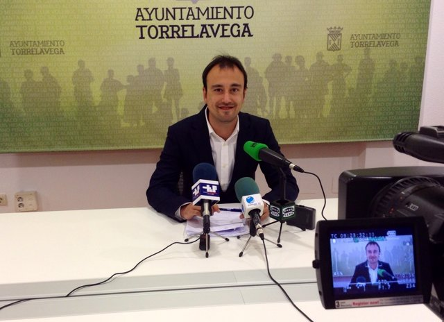 Javier López Estrada