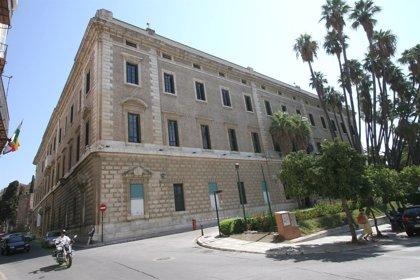 El Gobierno saca a concurso la realización del proyecto expositivo del Museo de Málaga en la Aduana