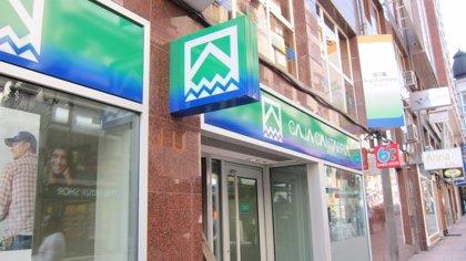 Liberbank no tendrá que abonar 540.000 euros a una familia que compró preferentes 20 veces