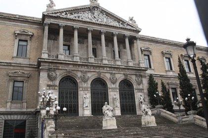 Pessoa, Premios Cervantes y libros musicales del XV a XIX se darán cita en la Biblioteca Nacional