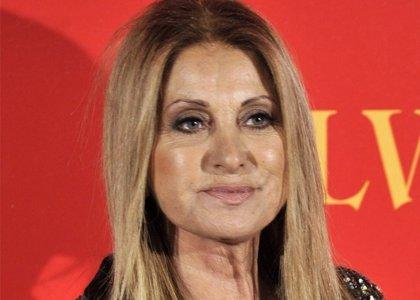 Purificación García reúne a las actrices del momento para el verano