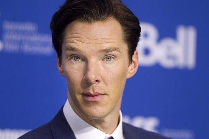 Benedict Cumberbatch, Ian McKellen o J.K. Rowling reclaman la regulación de la prensa británica