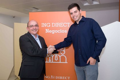 Nace la empresa Idea-Foster para desarrollar proyectos con 'start-ups'
