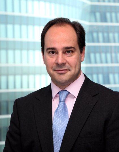 Joaquín Torres, nuevo jefe de Prensa de Producto de Volkswagen