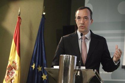 El secretario de Estado de Seguridad detalla mañana en el Congreso la información requerida por la oposición sobre Ceuta