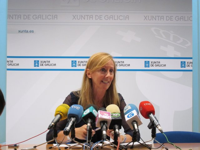 Marta González