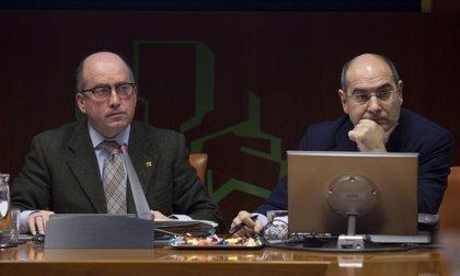 Gobierno vasco dice que la decisión de no enviar una ambulancia a Burgos fue por criterios médicos
