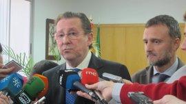 """La Junta cuestiona que una sentencia """"deje sin efecto"""" una orden de alejamiento"""