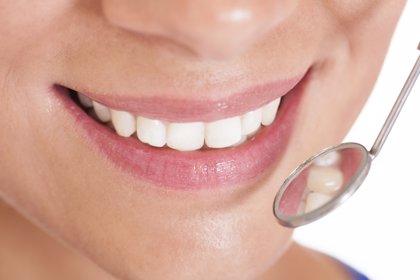 Salud bucodental: la higiene, el mejor aliado