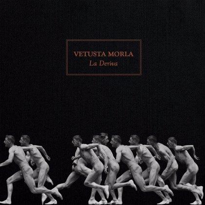 Vetusta Morla regresan el 8 de abril con 'La Deriva'