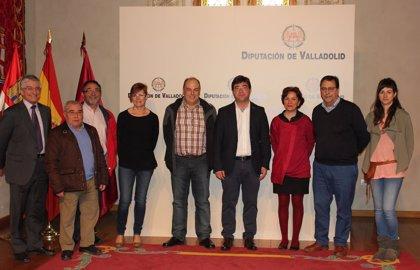 """Ediles del PSOE de la Zona Básica de Salud de Mota (Valladolid) denuncian """"agravio comparativo"""" con otros centros"""
