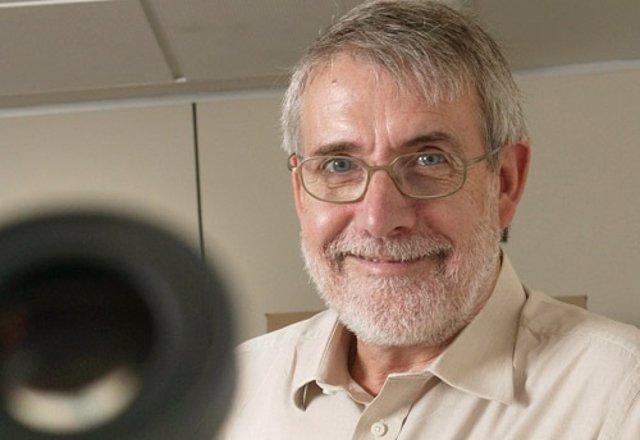 El oncólogo y epidemiólogo Xavier Bosch del ICO