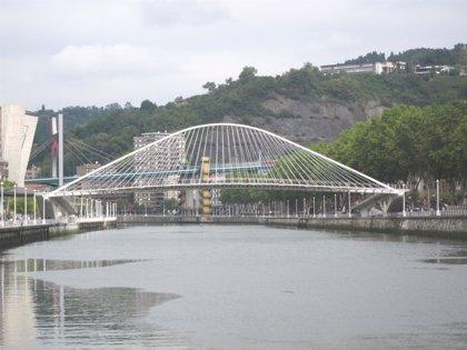 La Escuela de Pesca 'Gran Ría de Bilbao' del Consorcio de Aguas inicia un nuevo curso