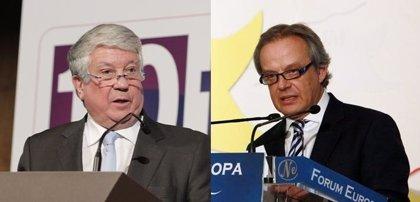 CEIM celebra este lunes sus elecciones en las que por primera vez hay más de un candidato a la Presidencia