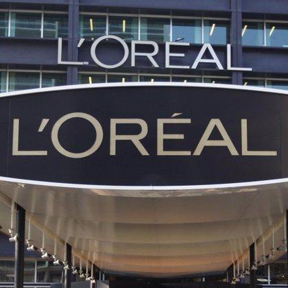 DHL quiere abrir otro centro logístico para L'Oréal