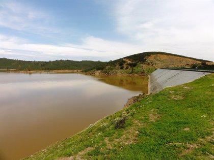 En fase de alegaciones la expropiación de los permisos afectados por la reapertura de la mina de Aznalcóllar