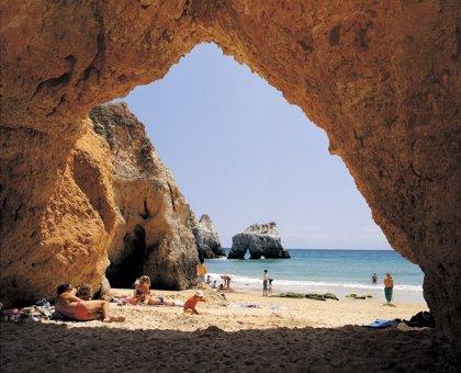 El Algarve mostrará sus atractivos en Salamanca