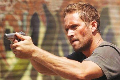 Dobles, CGI y efectos de voz para completar las escenas de Paul Walker en Fast & Furious 7