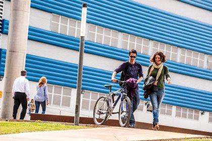 Educación evalúa 19 títulos universitarios para garantizar su calidad