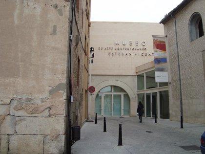Las Cortes darán luz verde a la Ley de Centros Museísticos